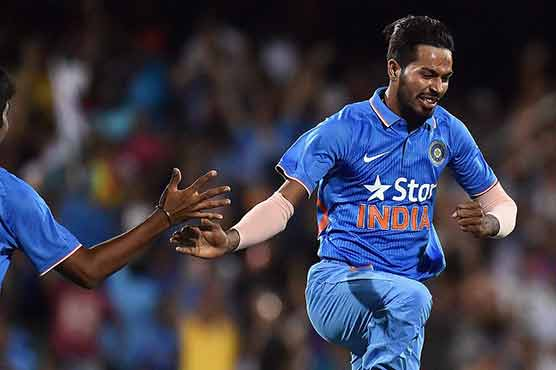 Karthik, Hardik in World XI squad
