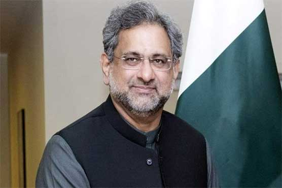 Aliens, not the caretaker govt will hold elections: PM
