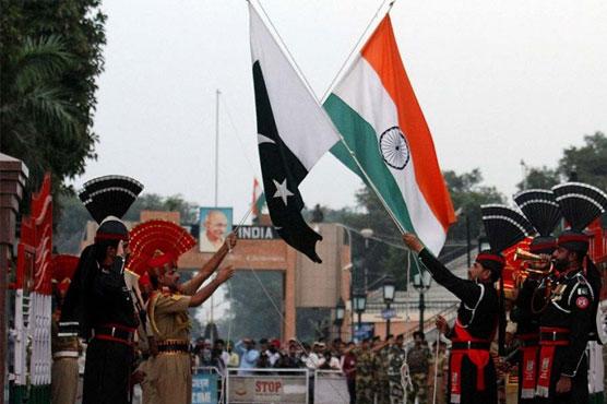 Pakistan sends ailing Indian prisoner back home