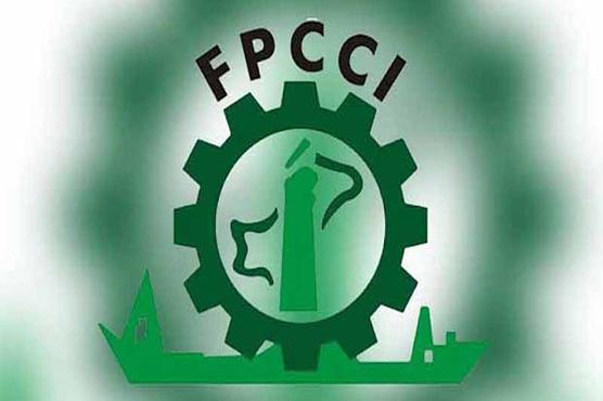 FPCCI meets with PM Abbasi, Miftah Ismail on budget anomalies tomorrow