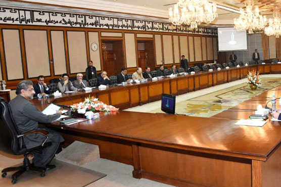 ECC expresses satisfaction over availability of sufficient sugar stock