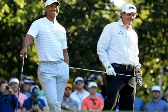 Jason Day tames the Green Mile to win Wells Fargo Championship