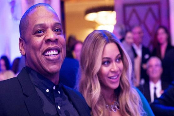 Beyonce, Kanye streaming stats 'manipulated' on Tidal