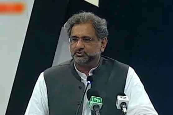Continuity of democratic system imperative for development of country: PM