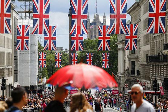 Britain hostile for all racial minorities: UN inspector