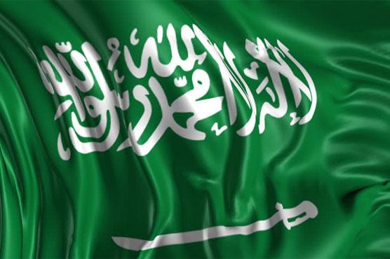 Saudi Arabia slams Israeli fire in Gaza, silent on Jerusalem