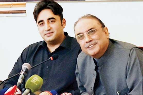 Dawn Leaks-2: PPP to seek explanation from PM, Nawaz Sharif
