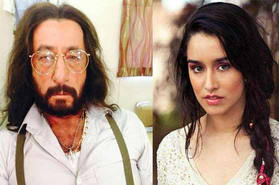 Shraddha allowed to marry man of her choice, says father
