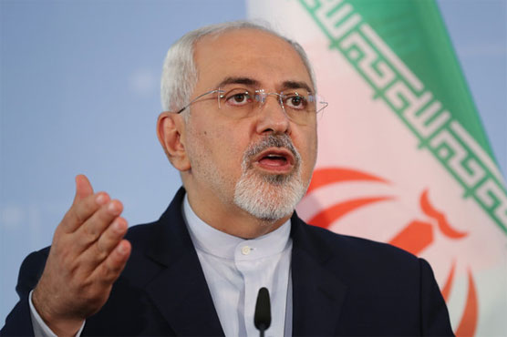 Iran denounces US and Saudi sanctions against Hezbollah