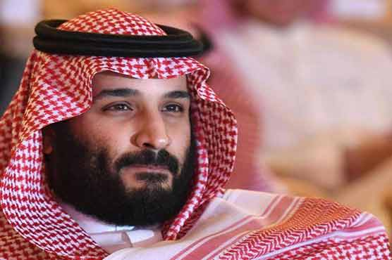 World media speculates possible death of Mohammed bin Salman
