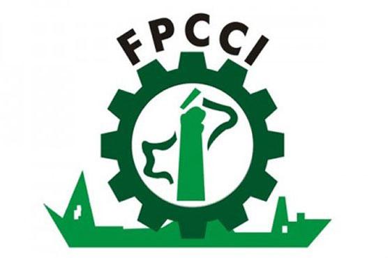 FPCCI appreciates efforts of Miftah Ismail for boosting exports