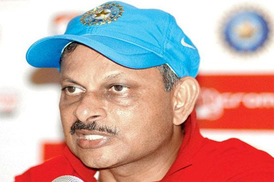 Former India batsman Lalchand Rajput appointed Zimbabwe's interim coach