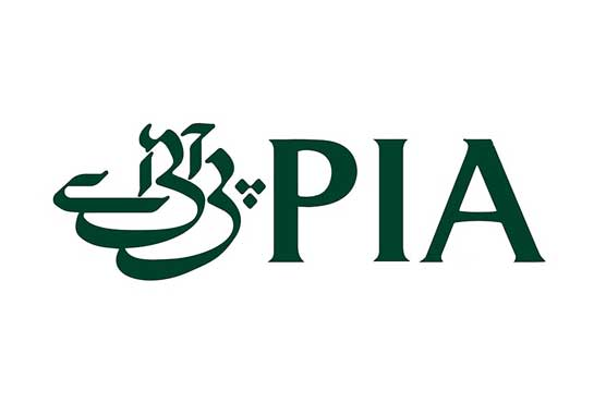 Passengers left in lurch after PIA's online system crashes