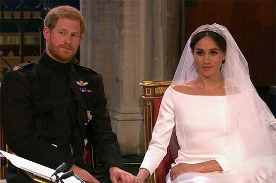 Royal Wedding Meghan Markle.Royal Wedding Meghan Markle And Prince Harry S Ceremony