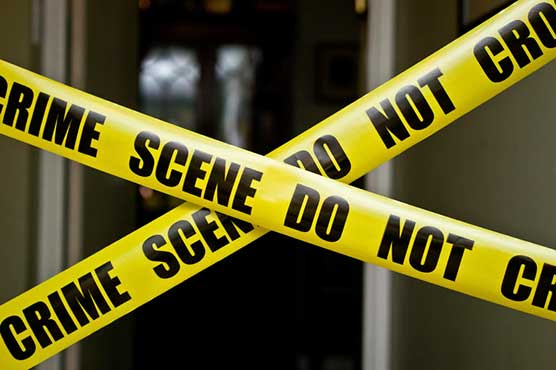 Woman kills sister-in-law over money dispute in Hyderabad - Crime
