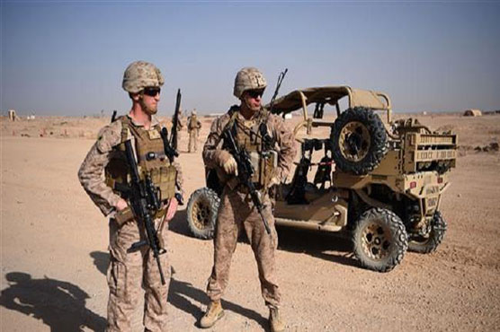 US wasted billions in failed Afghan stabilization efforts: official