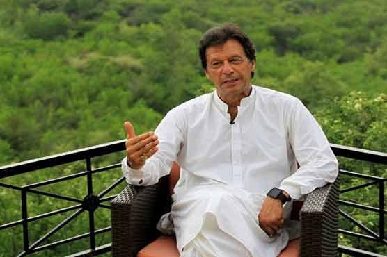 Caretaker PM: Khan, Bilawal felicitate Justice (rtd) Nasirul Malik