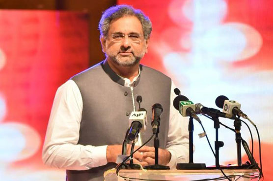 Country's development linked only with democracy: PM
