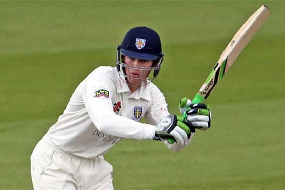 England recall Jennings for Pakistan finale as Stoneman dropped