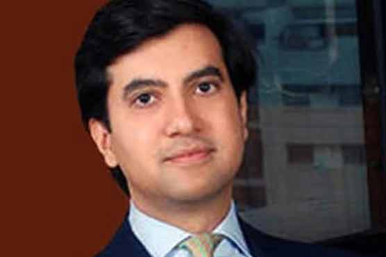 PTI demands to declare annul Ali Jahanir's appointment as US ambassador