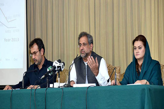 Govt did achieve success in addressing power shortages: PM