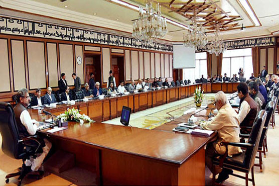 ECC extends PM's Export Package for next three years