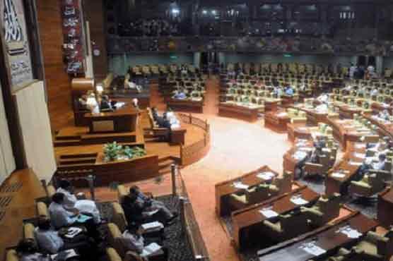 Murad Ali Shah, Khawaja Azhar fails to decide caretaker Sindh CM