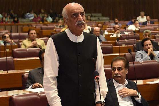 khursheed begum bhutto