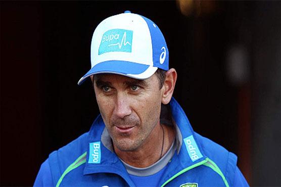 Ball-tampering an international problem, says Australia coach Justin Langer
