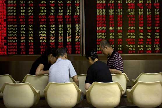 Asian markets surge as Trump fuels China trade deal hopes