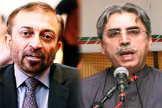 60 MQM leaders indicted in inflammatory speeches, attack on media houses case