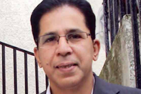 Imran Farooq Murder Case: FIA to present another witness