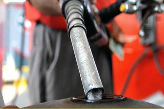 Govt likely to hike petroleum prices by up to Rs15 per litre