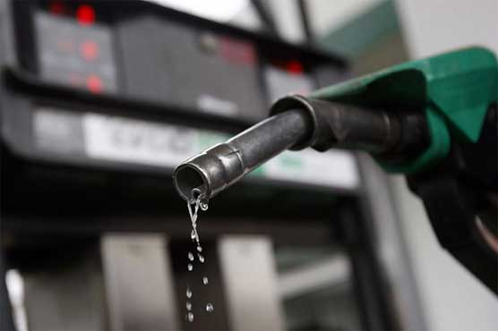 New petroleum policy by month end: Sarwar Khan