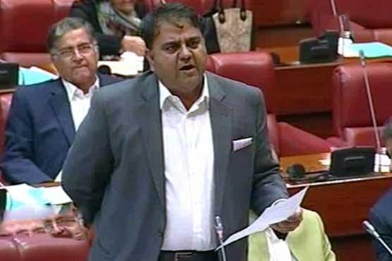 Ruckus mars Senate session yet again