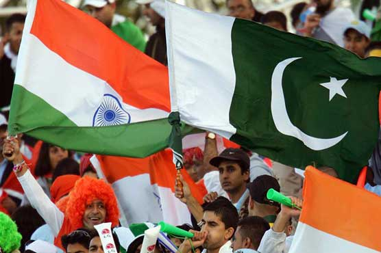 ICC Dismisses Pakistan Cricket Board's Financial Claim Against Indian Cricket Board