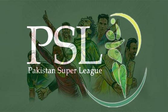 PSL Draft 2019: Complete list of players picked by each team