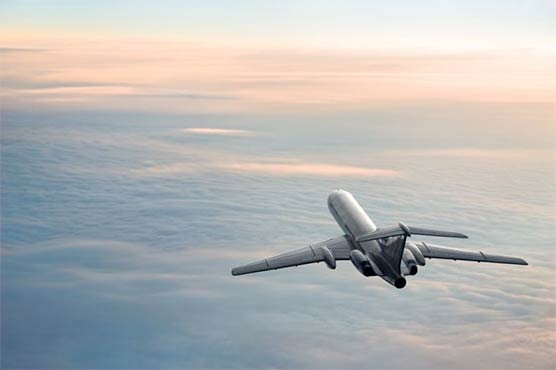 A team of experts from the Massachusetts Institute of Technology managed to unlock the process