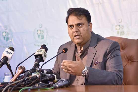 Federal cabinet approves opening of Kartarpura corridor