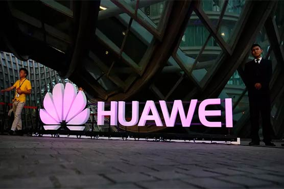 United States pursues allies to stop buying Huawei devices