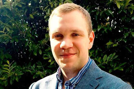 Matthew Hedges: Pardon For British Academic Jailed For Spying In UAE