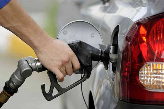 OGRA proposes increase in POL prices