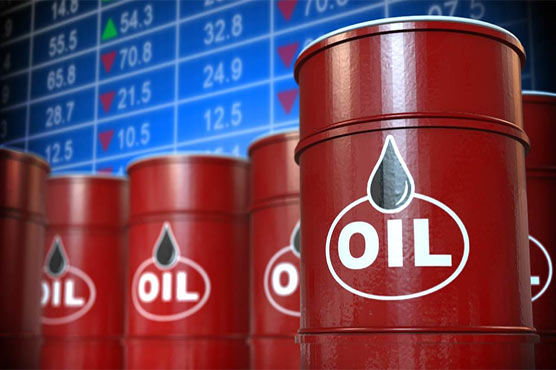Oil sales in Pakistan touch four-year low