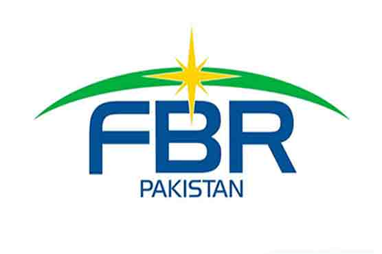 FBR goes after 169 wealthy non-filers; many more set to face 'hot pursuit'