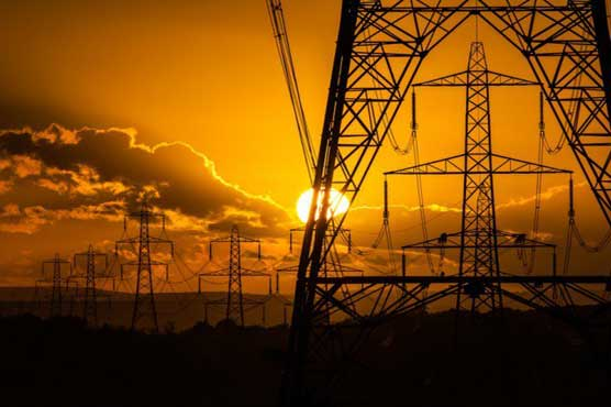 No increase in electricity tariff: Fawad Chaudhry