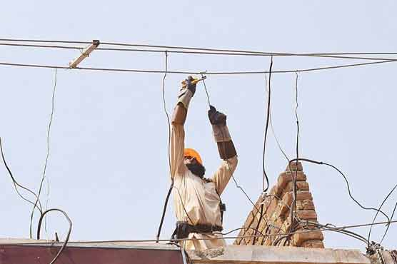 Will Fatwa against thieves help curtail electricity theft?