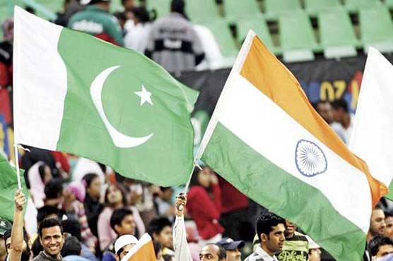Indo-Pak battle: Dispute Panel reserves verdict on PCB's compensation claim