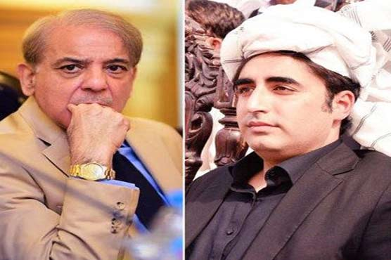 PML-N, PPP join forces to give tough time to PTI in by-polls