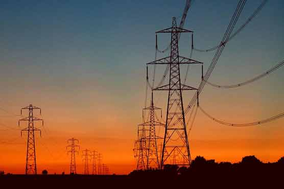 As by-elections are conducted, prices of electricity and gas will hike