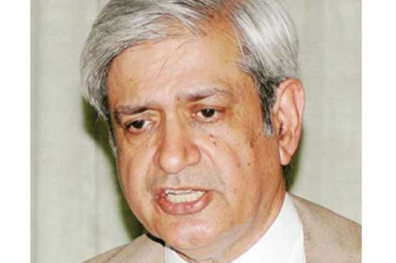 Govt agrees on Fakhar Imam's name to head PAC